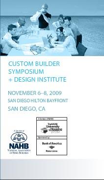 custombuildersymposium